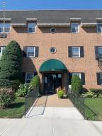 424 Maryland Avenue, 2a, Staten Island, NY 10305