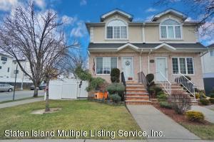 6 Belfield Avenue, Staten Island, NY 10312