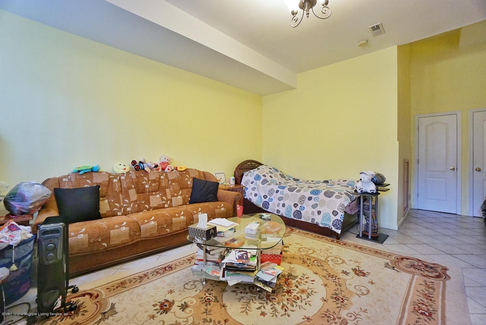 Single Family - Attached 30 Cranberry Court  Staten Island, NY 10309, MLS-1135421-33