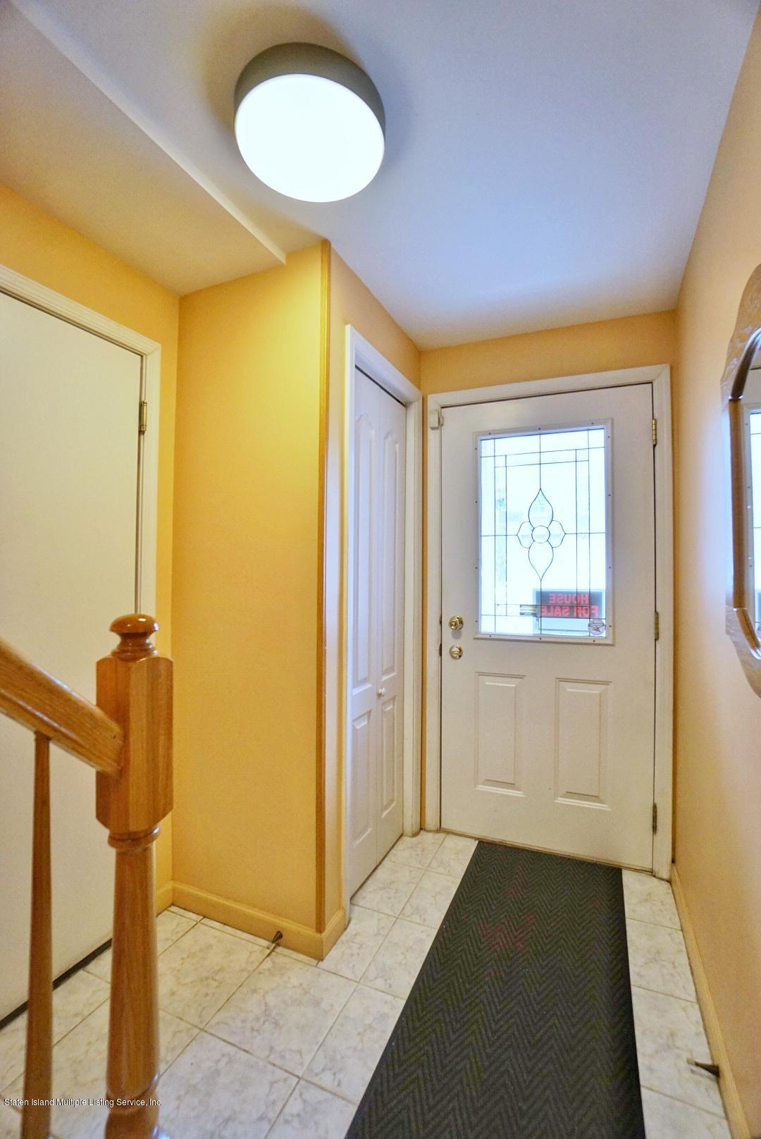 Single Family - Attached 30 Cranberry Court  Staten Island, NY 10309, MLS-1135421-2