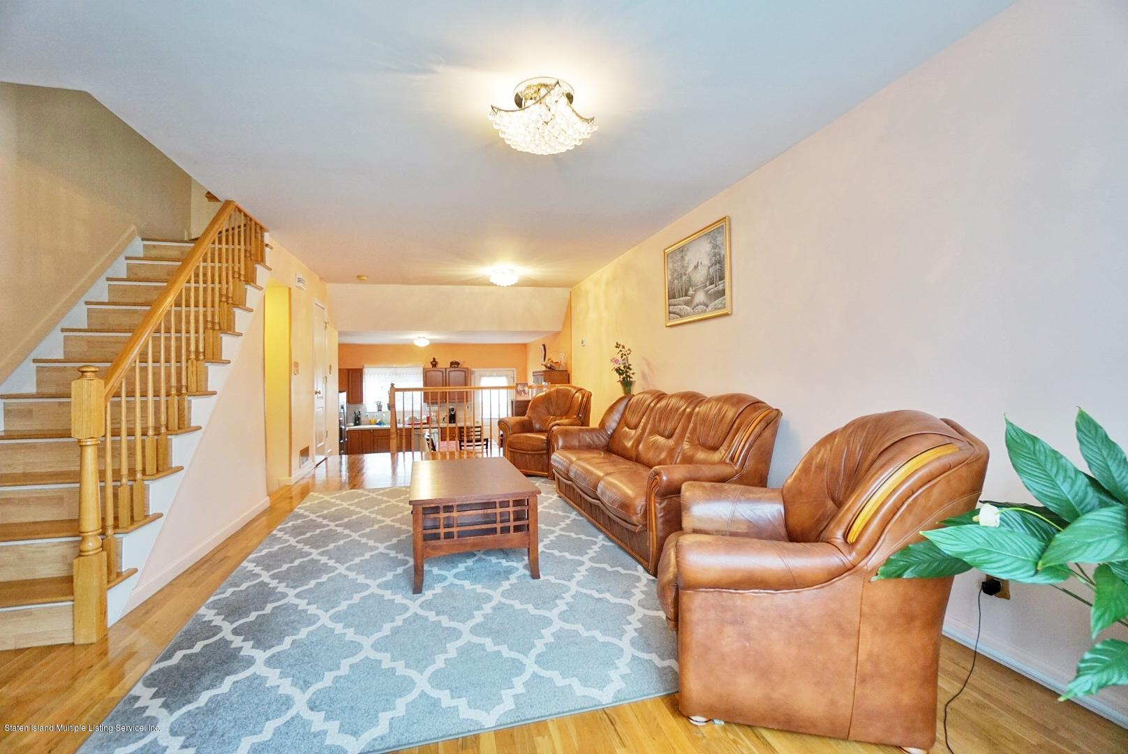 Single Family - Attached 30 Cranberry Court  Staten Island, NY 10309, MLS-1135421-6