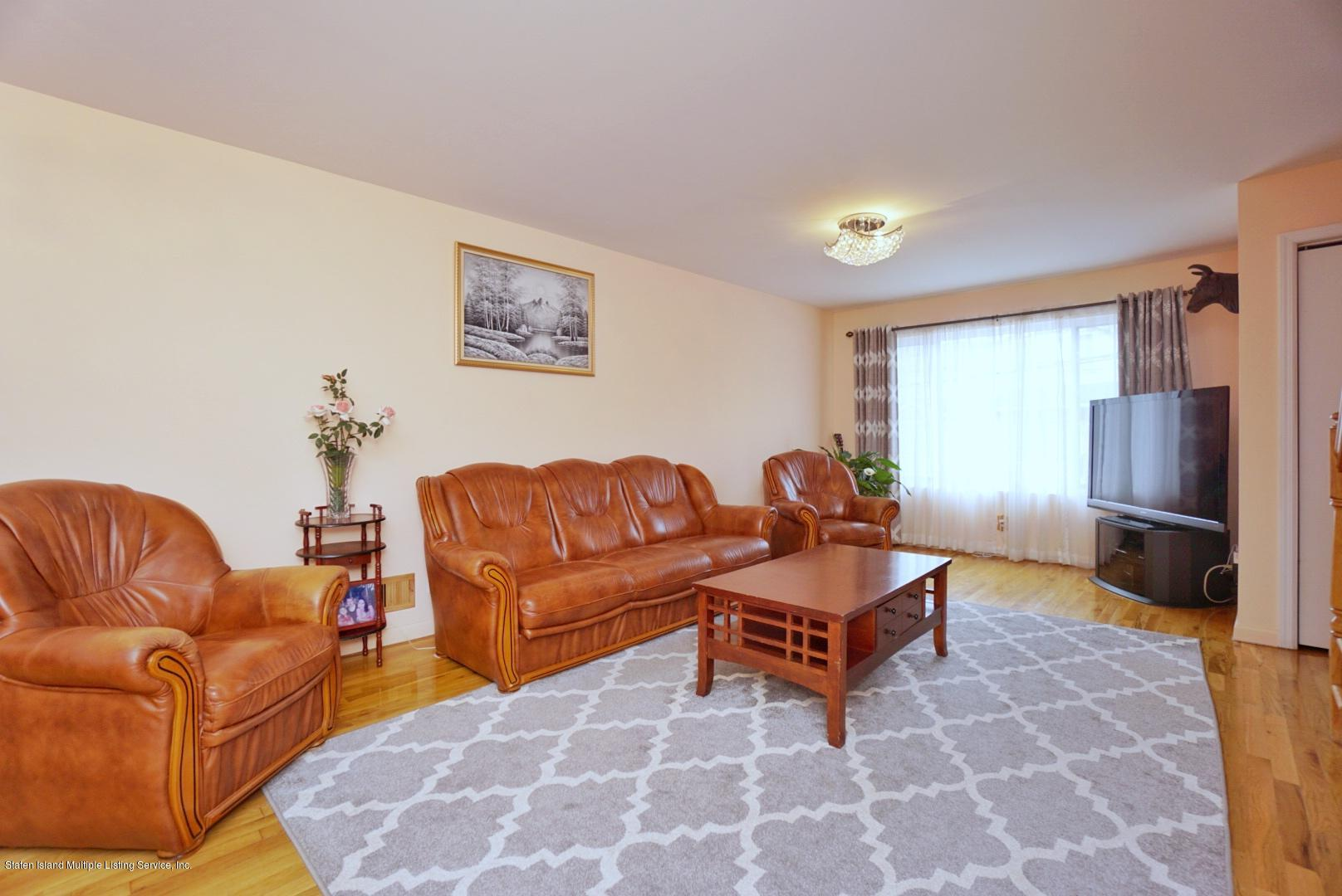 Single Family - Attached 30 Cranberry Court  Staten Island, NY 10309, MLS-1135421-8