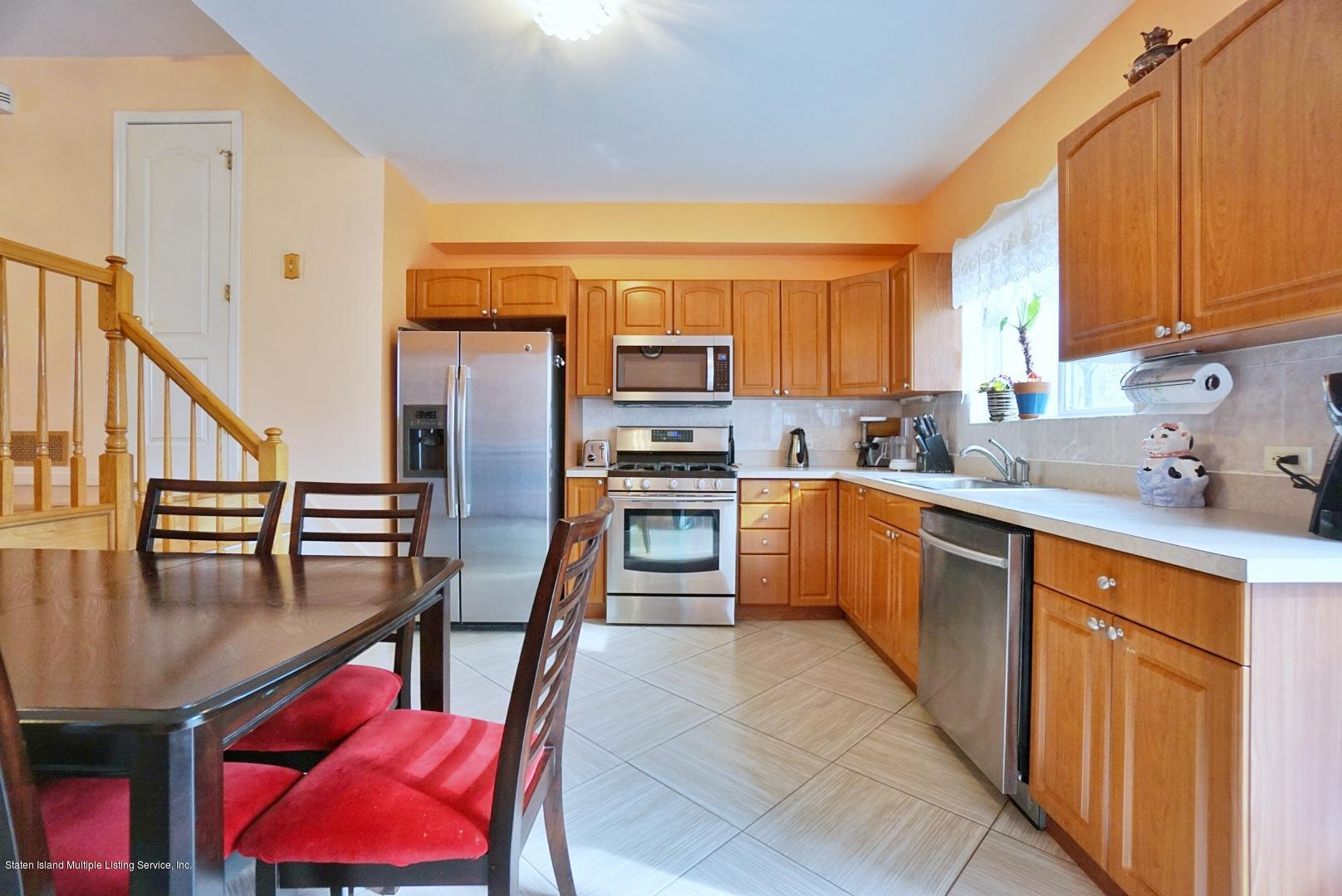Single Family - Attached 30 Cranberry Court  Staten Island, NY 10309, MLS-1135421-9