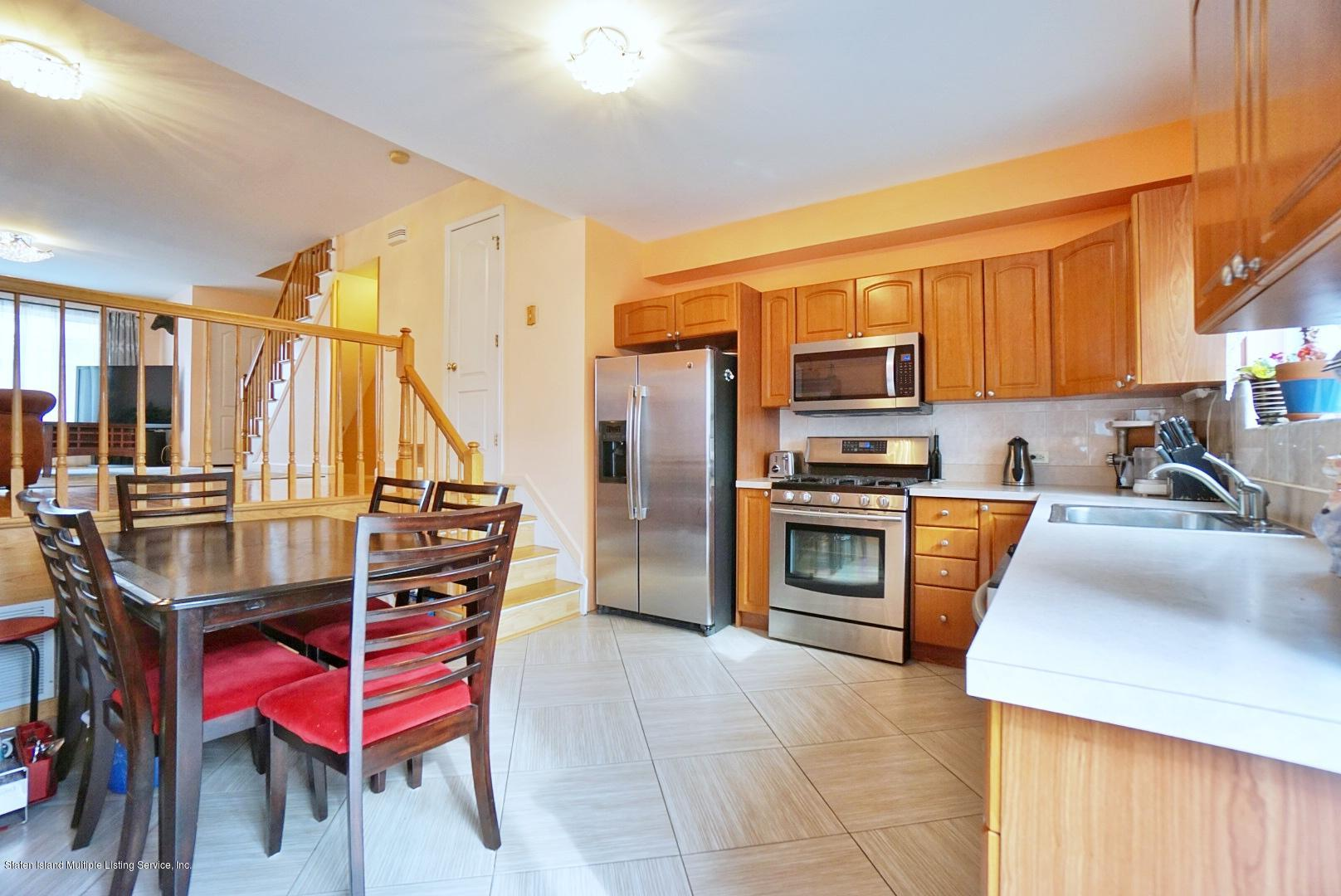 Single Family - Attached 30 Cranberry Court  Staten Island, NY 10309, MLS-1135421-10