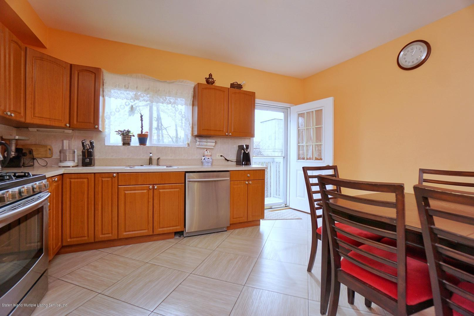 Single Family - Attached 30 Cranberry Court  Staten Island, NY 10309, MLS-1135421-12
