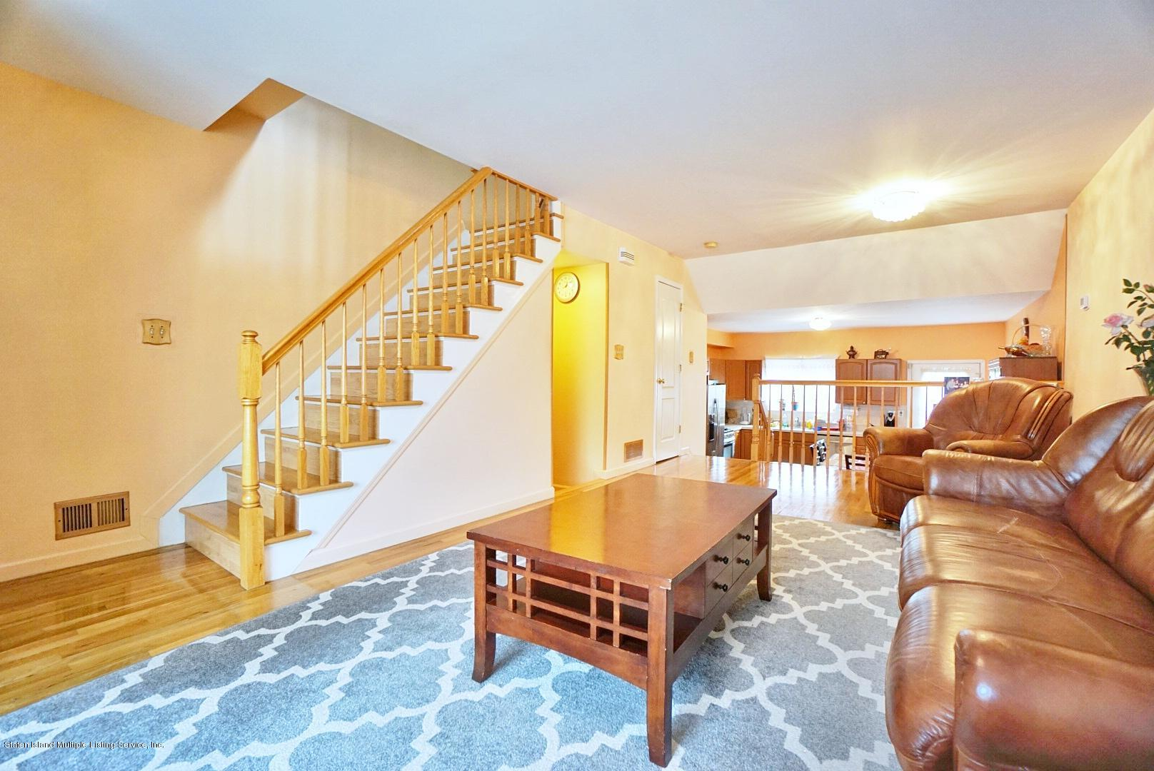 Single Family - Attached 30 Cranberry Court  Staten Island, NY 10309, MLS-1135421-7