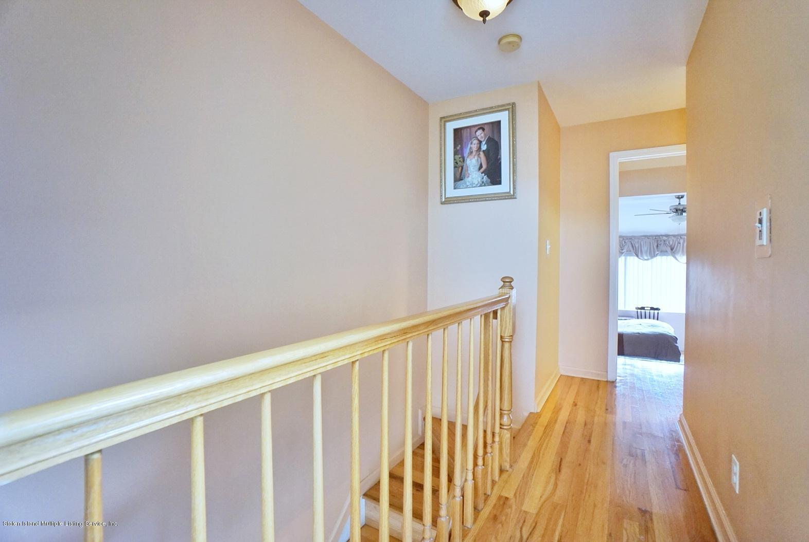 Single Family - Attached 30 Cranberry Court  Staten Island, NY 10309, MLS-1135421-18