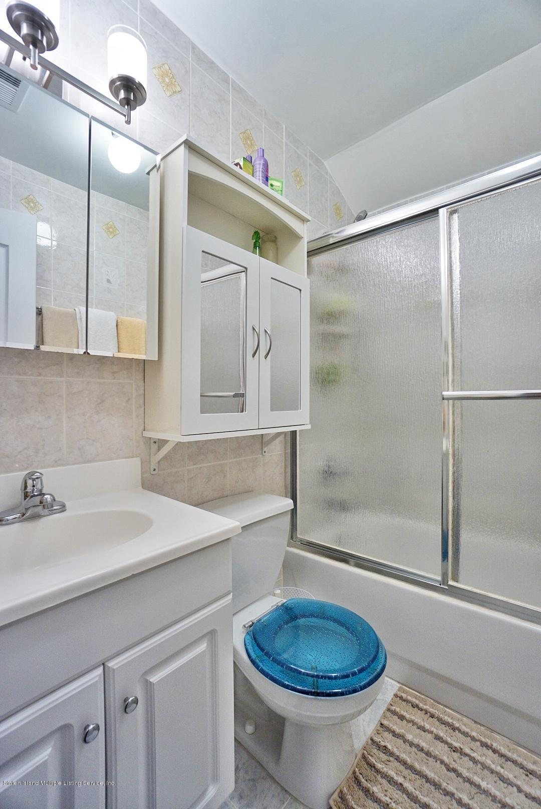 Single Family - Attached 30 Cranberry Court  Staten Island, NY 10309, MLS-1135421-31