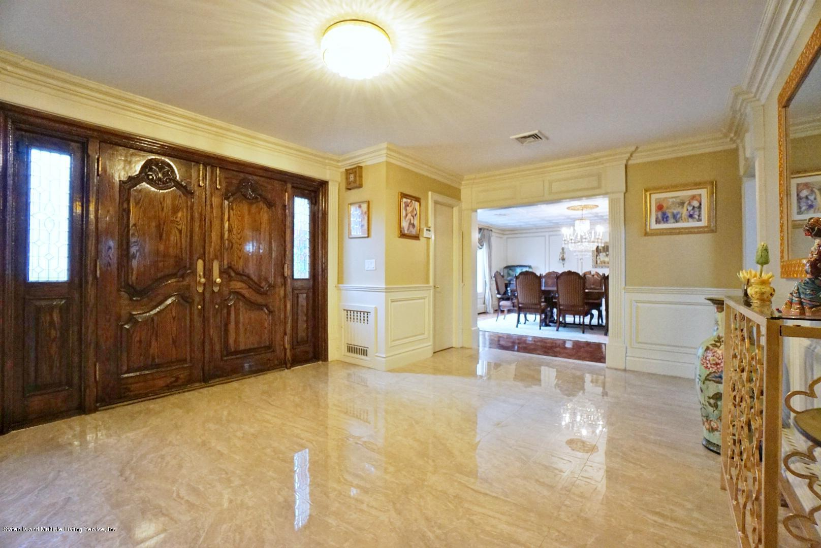Single Family - Detached 1 Buttonwood Road   Staten Island, NY 10304, MLS-1135318-6