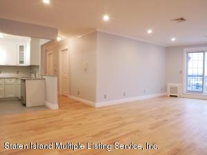 155 Bay Street, 5l, Staten Island, NY 10301