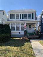 568 Bement Avenue, Staten Island, NY 10310