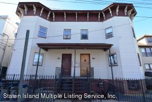 80-82 State Street, Staten Island, NY 10310