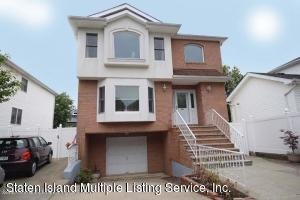 92 Clearmont Ave, Staten Island, NY 10309