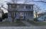 94 Woodward Avenue, Staten Island, NY 10314