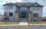 8 Savona Court, Staten Island, NY 10309