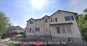 4 Crittenden Place, Staten Island, NY 10302
