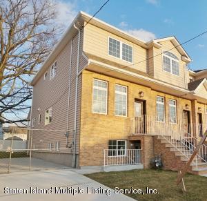 28 Bamberger Lane, Staten Island, NY 10312