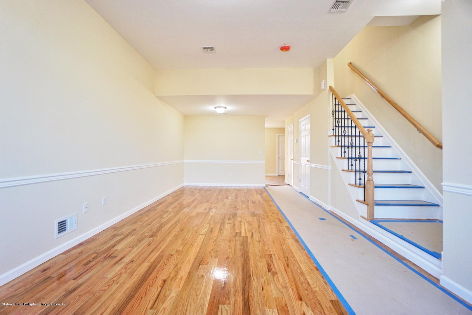 Single Family - Attached 34 Bamberger Lane  Staten Island, NY 10312, MLS-1135521-3