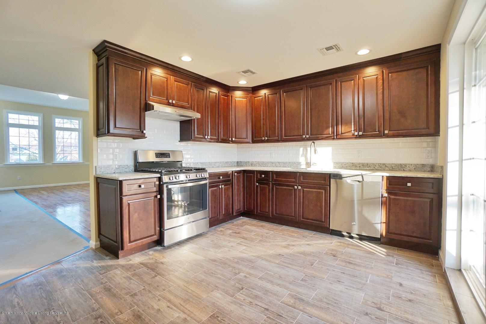 Single Family - Attached 34 Bamberger Lane  Staten Island, NY 10312, MLS-1135521-7