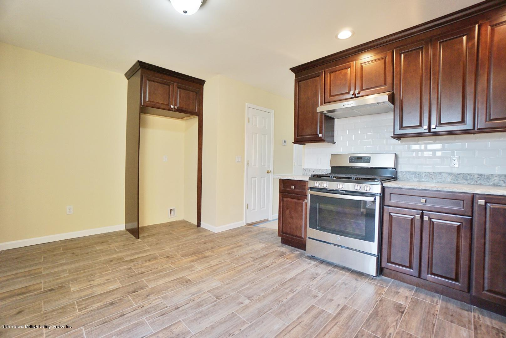 Single Family - Attached 34 Bamberger Lane  Staten Island, NY 10312, MLS-1135521-8