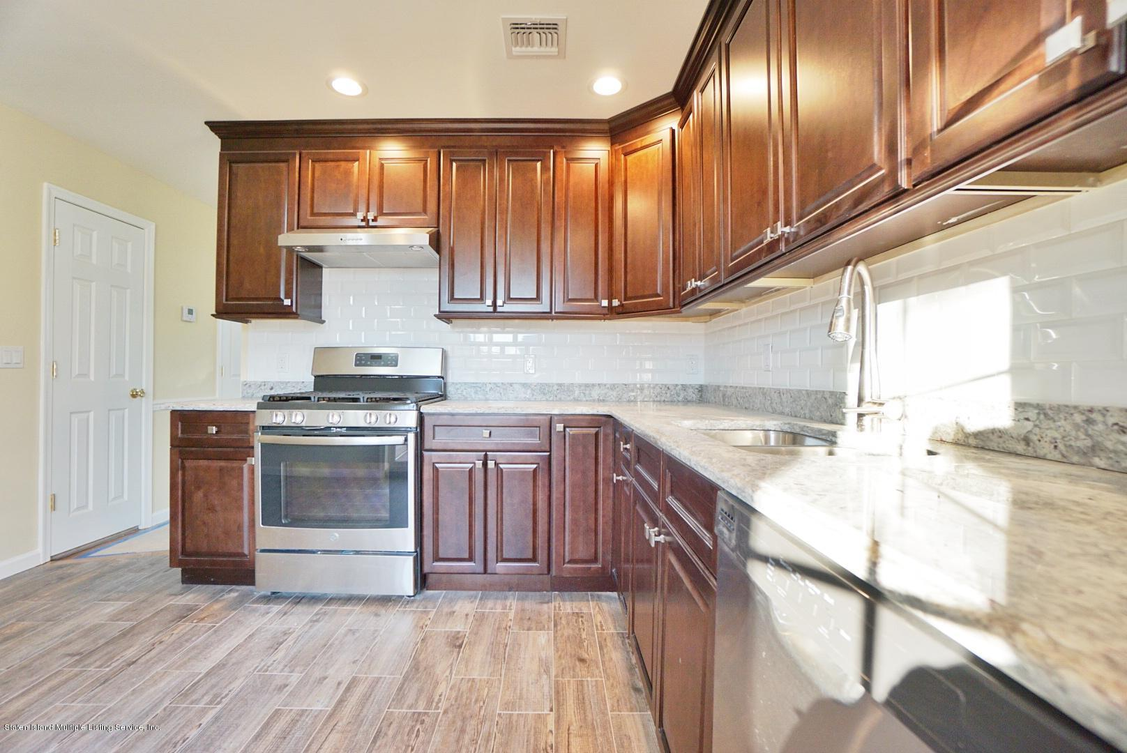 Single Family - Attached 34 Bamberger Lane  Staten Island, NY 10312, MLS-1135521-9