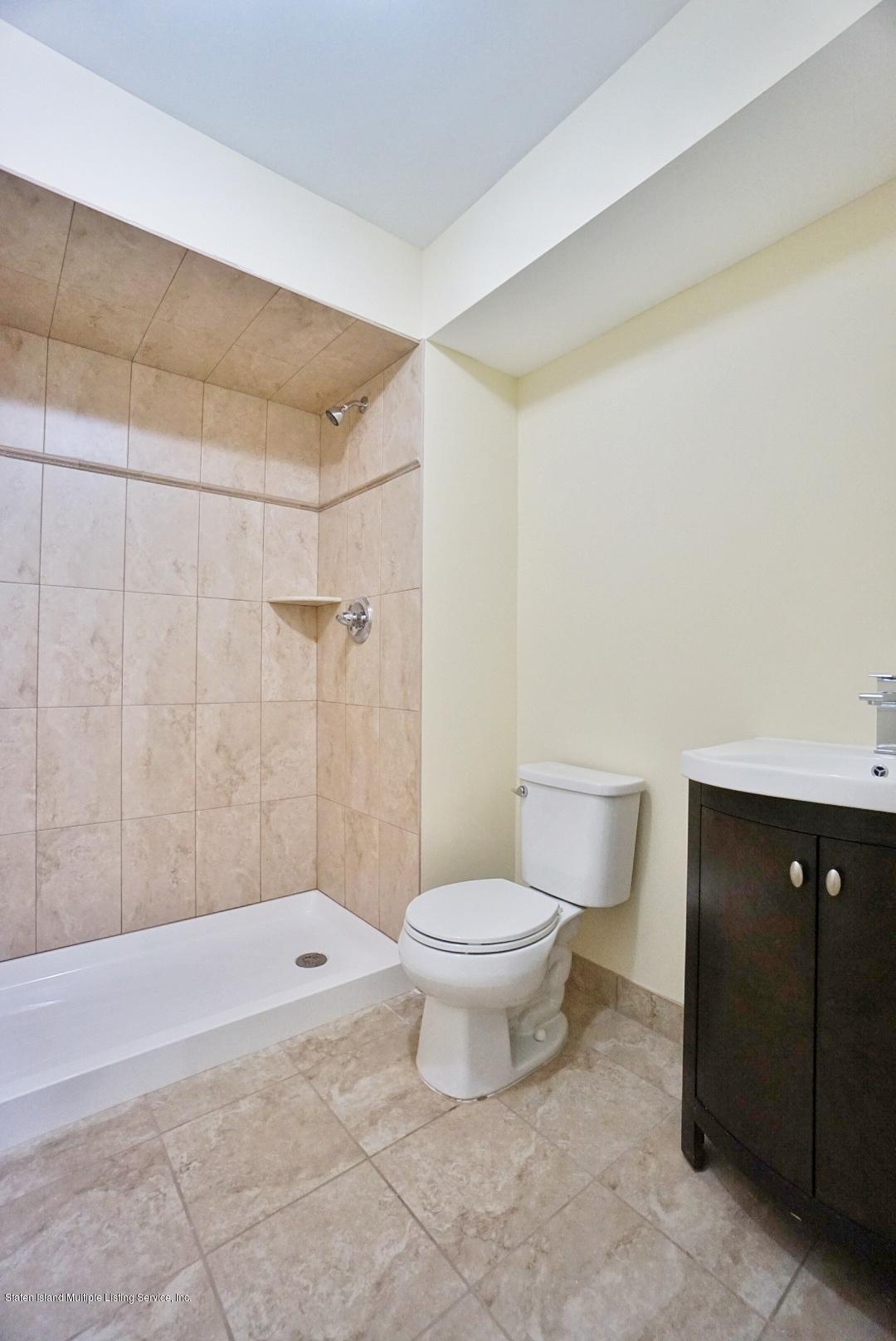 Single Family - Attached 34 Bamberger Lane  Staten Island, NY 10312, MLS-1135521-22