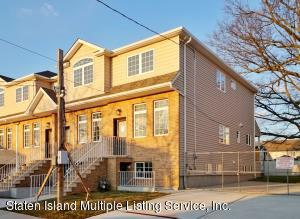 36 Bamberger Lane, Staten Island, NY 10312