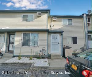 279 Mosel Avenue, Staten Island, NY 10304