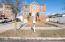 5775 Hylan Boulevard, Staten Island, NY 10309