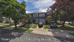 4 Penn Avenue, Staten Island, NY 10306