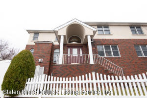 86 Clearmont Avenue, Staten Island, NY 10309
