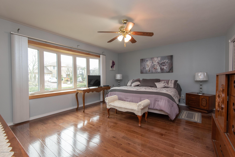 Single Family - Detached 229 Albourne Avenue  Staten Island, NY 10309, MLS-1132982-26