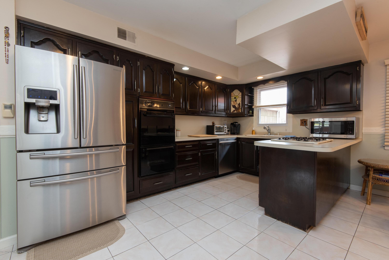 Single Family - Detached 229 Albourne Avenue  Staten Island, NY 10309, MLS-1132982-21