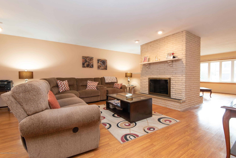 Single Family - Detached 229 Albourne Avenue  Staten Island, NY 10309, MLS-1132982-10