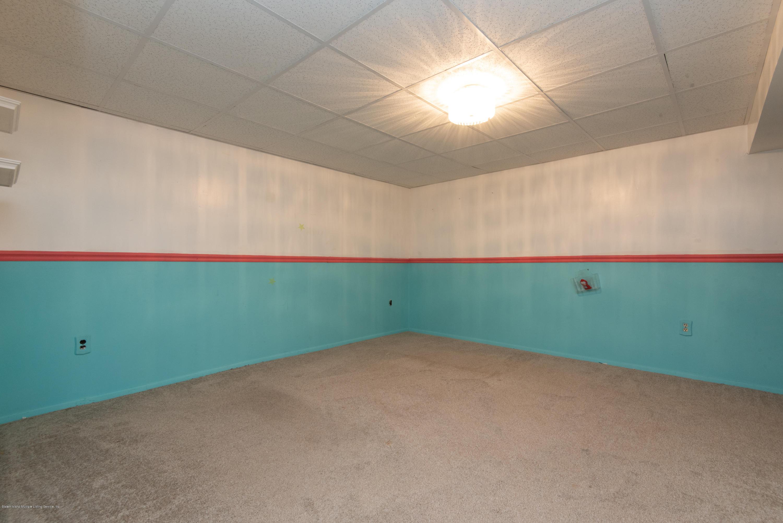 Single Family - Detached 229 Albourne Avenue  Staten Island, NY 10309, MLS-1132982-32