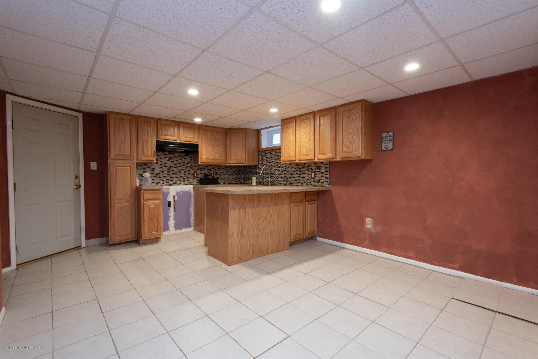 Single Family - Detached 229 Albourne Avenue  Staten Island, NY 10309, MLS-1132982-35