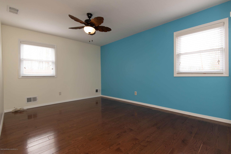 Single Family - Detached 229 Albourne Avenue  Staten Island, NY 10309, MLS-1132982-39