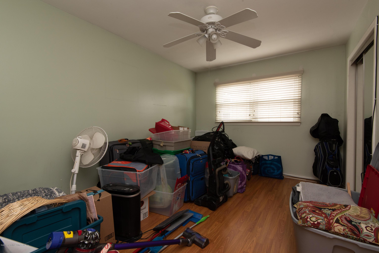 Single Family - Detached 229 Albourne Avenue  Staten Island, NY 10309, MLS-1132982-37