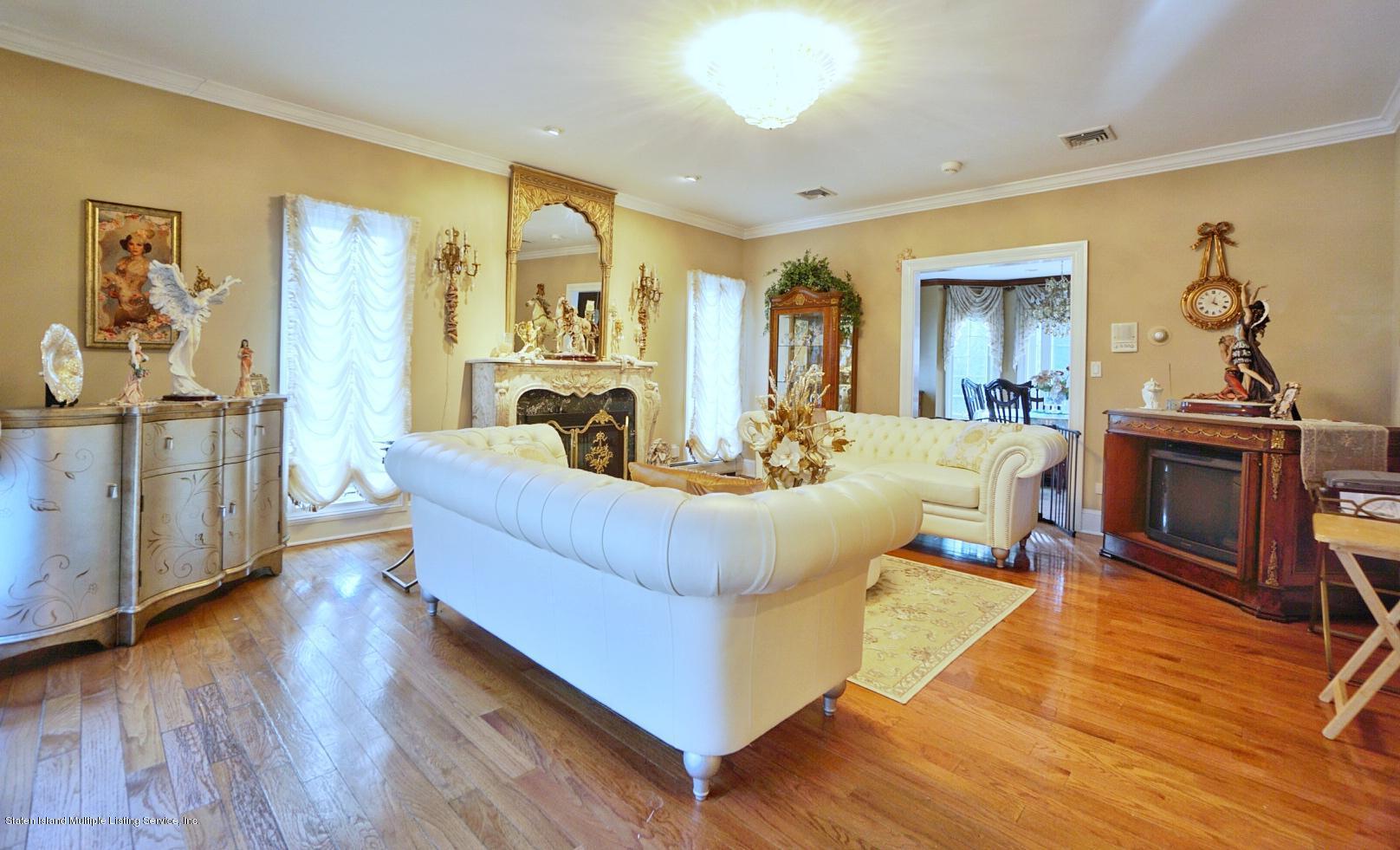 Two Family - Detached 70 Poillon Avenue  Staten Island, NY 10312, MLS-1135570-5