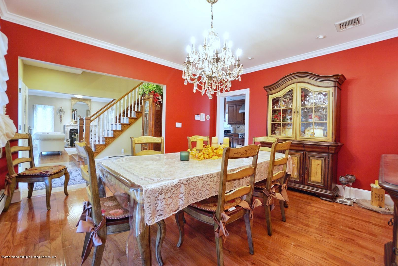 Two Family - Detached 70 Poillon Avenue  Staten Island, NY 10312, MLS-1135570-6