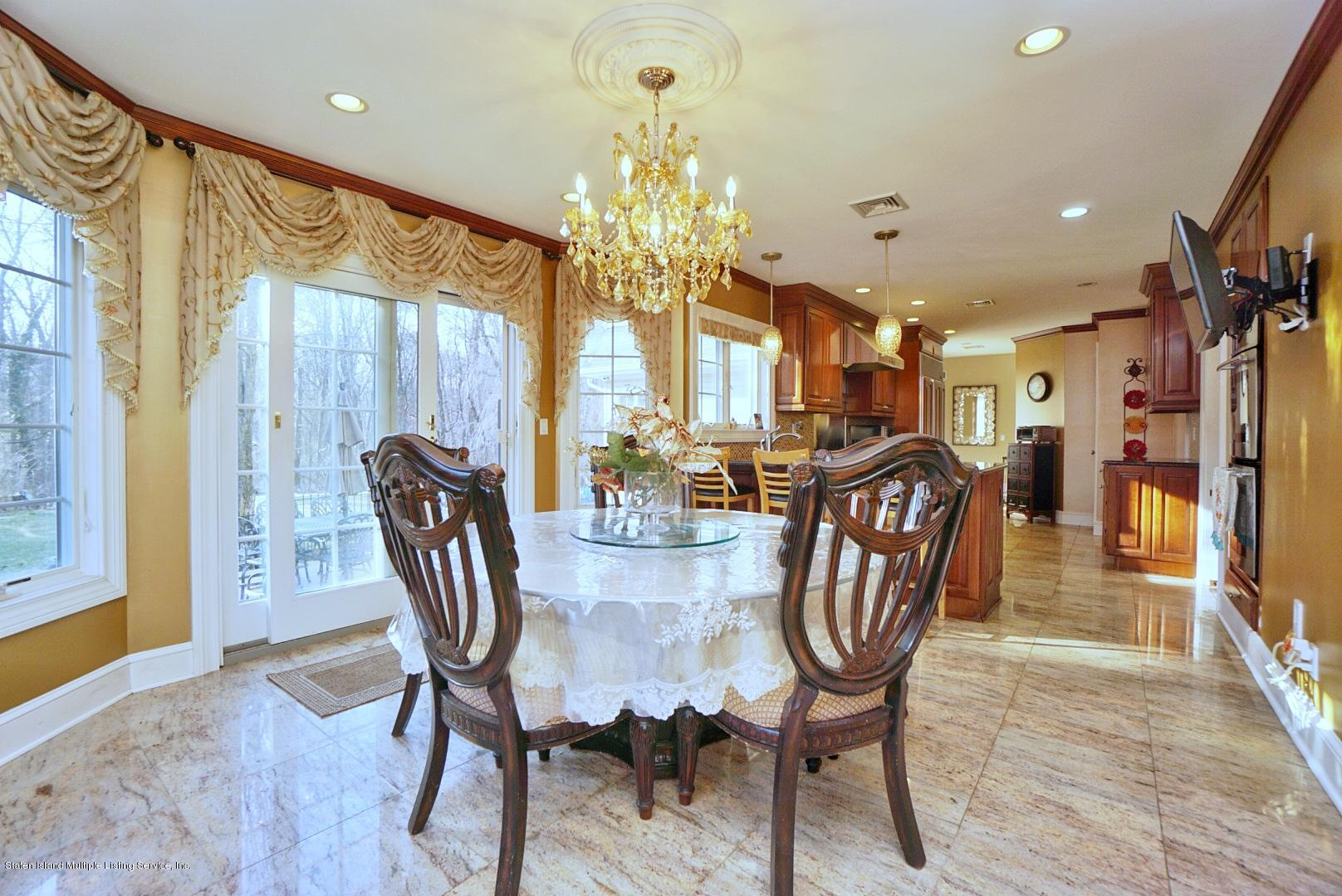 Two Family - Detached 70 Poillon Avenue  Staten Island, NY 10312, MLS-1135570-10