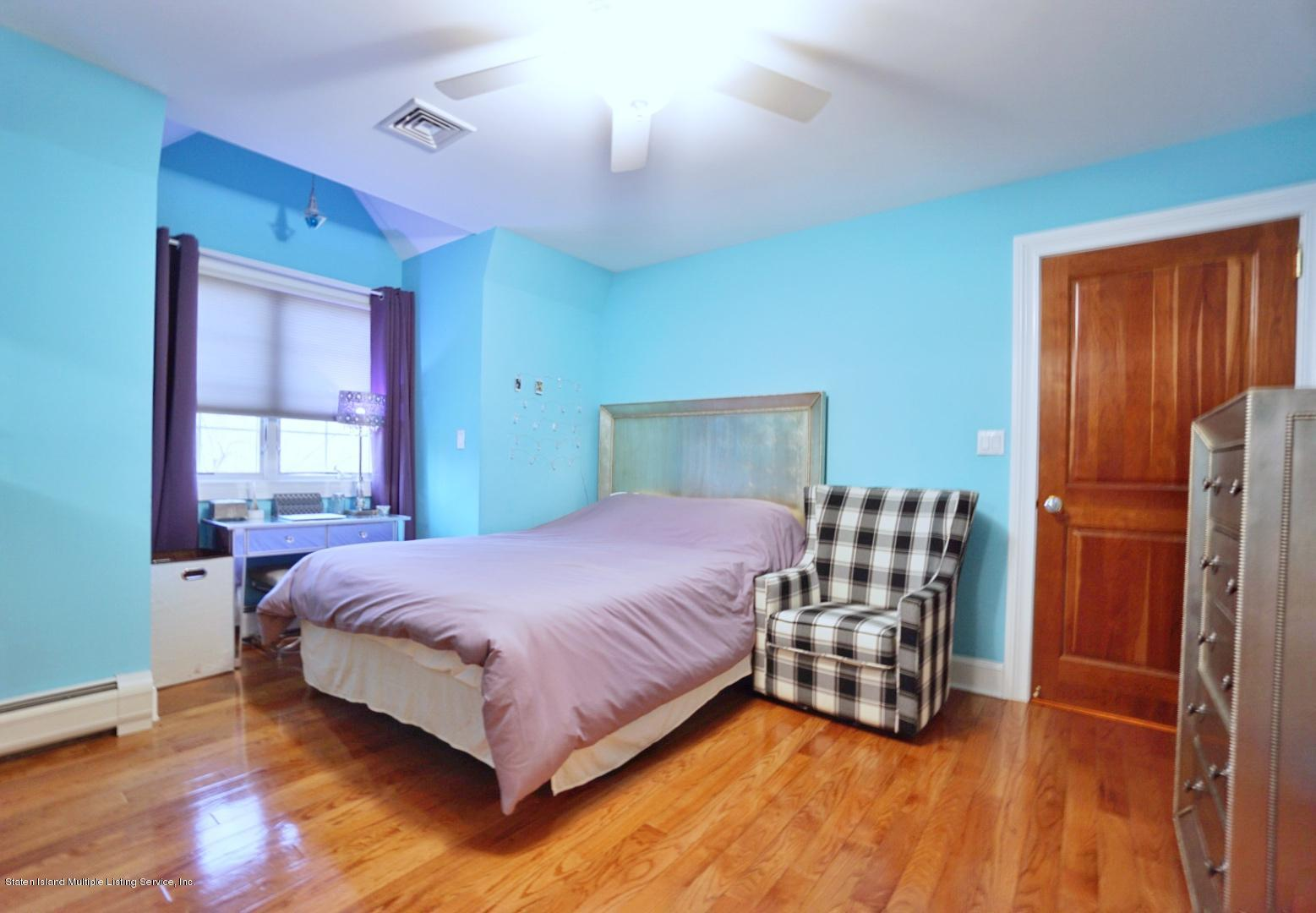 Two Family - Detached 70 Poillon Avenue  Staten Island, NY 10312, MLS-1135570-16