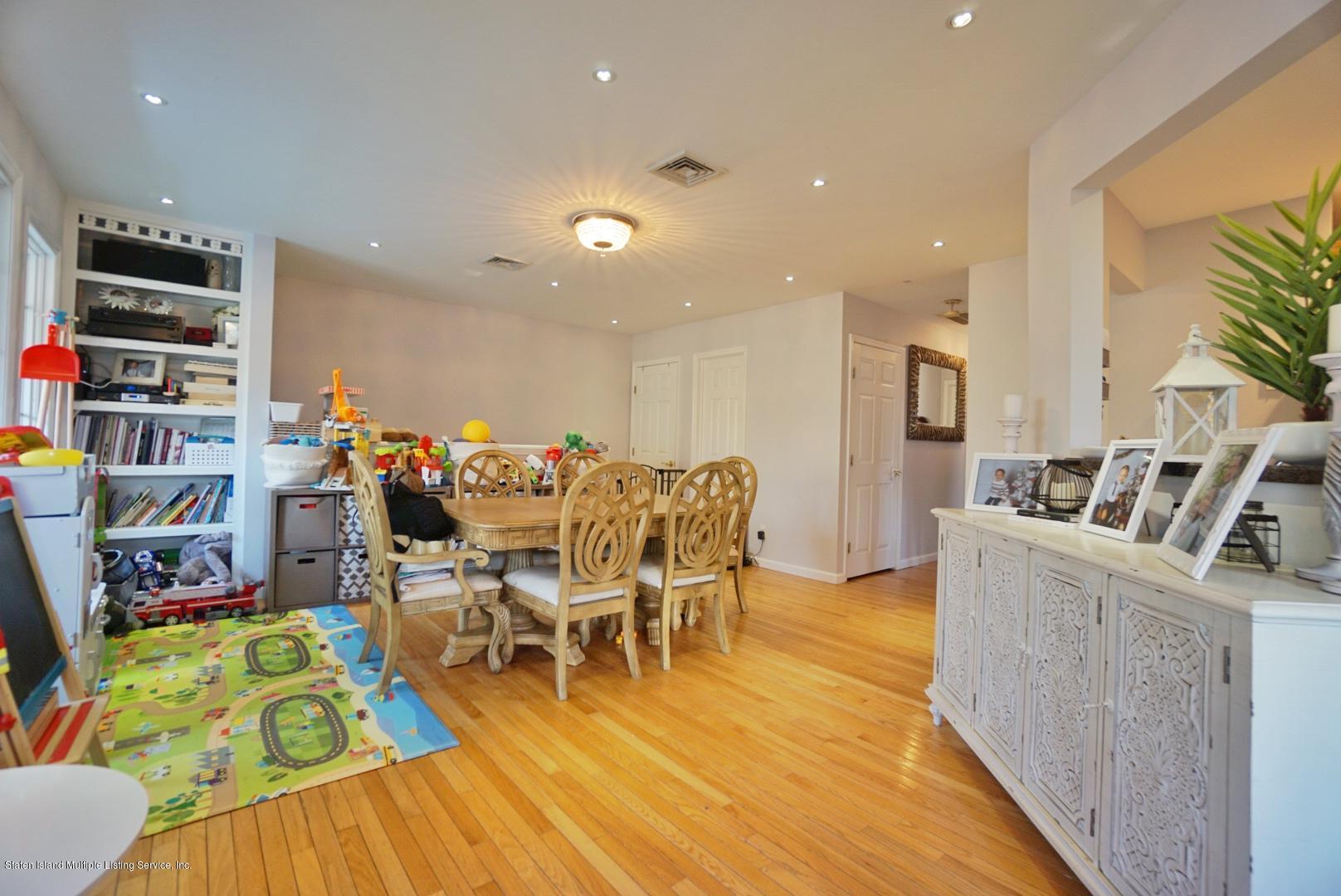 Two Family - Detached 70 Poillon Avenue  Staten Island, NY 10312, MLS-1135570-24