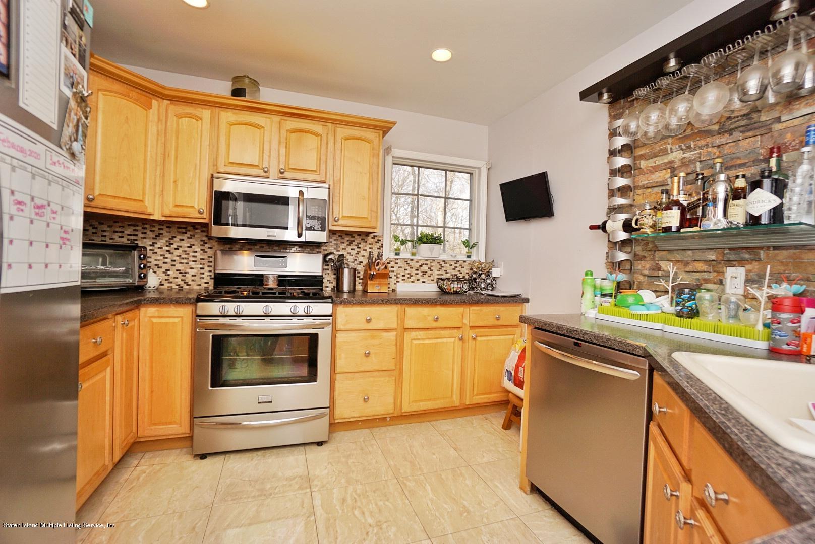Two Family - Detached 70 Poillon Avenue  Staten Island, NY 10312, MLS-1135570-26
