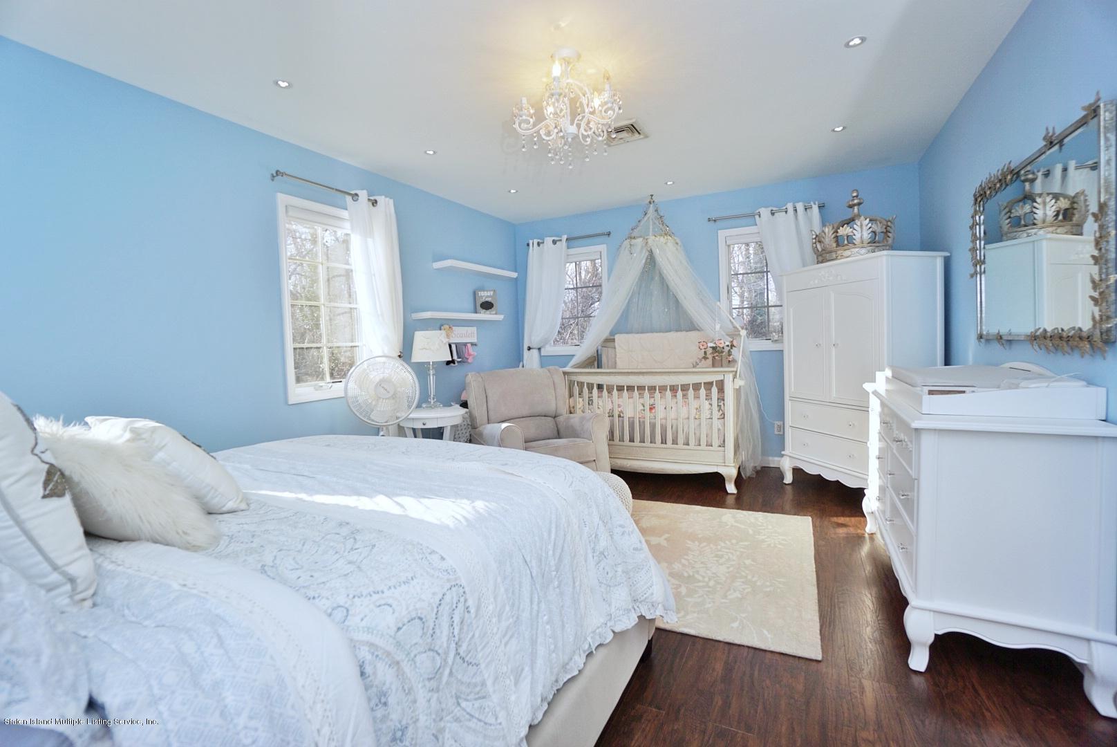 Two Family - Detached 70 Poillon Avenue  Staten Island, NY 10312, MLS-1135570-28