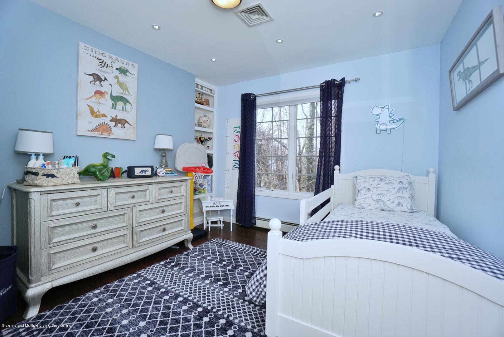 Two Family - Detached 70 Poillon Avenue  Staten Island, NY 10312, MLS-1135570-29