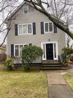 88 Locust Avenue, Staten Island, NY 10306