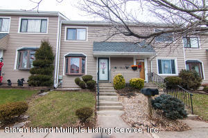 217 Balsam Place, Staten Island, NY 10309