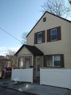4 Chestnut Street, Staten Island, NY 10304