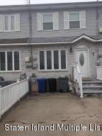 110 Pearsall Street, Staten Island, NY 10305